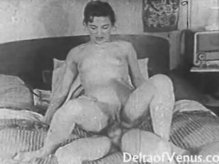 1950,s porn sites