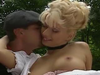 frantsuzskie-retro-porno-filmi