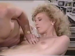 Your place hermaphrodite anal pics