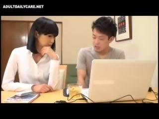 japanese, adult