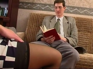 amusing torrent rebecca czech hustler xxx 15 consider, that you