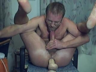 paren-v-ochkah-porno