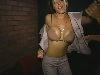 Mom daughter first time dildo fuck tube movies hard