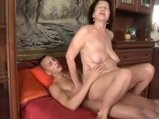 German pornogaphy matures