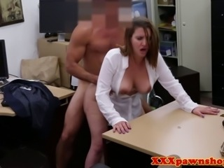 Spycam ip camera couple fuck part1 6
