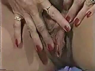 Dirty girl slut blog