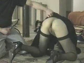 porno-video-iz-arab