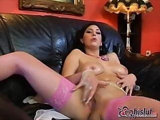 Поиск: секс с бананом скрытая камера видео, 2.