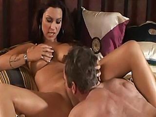porno-video-iz-ali-iz-univera