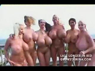 porno-s-mega-bolshoy-grudyu