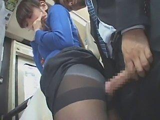 matsayut-v-transporte-porno