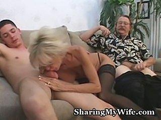 Порно инцест папа ебет дочь - В возрасте - Самое развратное порно